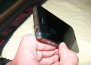 iPhone 4G found in bar, facts suggest likely to be real thing - photo 2