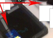iPhone 4G found in bar, facts suggest likely to be real thing - photo 3