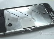 iPhone 4G found in bar, facts suggest likely to be real thing - photo 4
