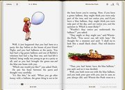 Best iPad books and apps for reading - photo 2