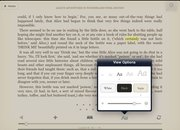 Best iPad books and apps for reading - photo 3