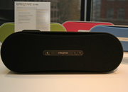 Creative launch D200 and D100 wireless speaker systems - photo 2