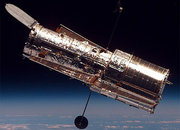 20 of the best Hubble facts and photos - photo 4