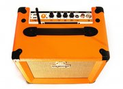 Orange Amplifers releases OPC Computer Amplifier Speaker - photo 2