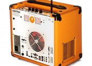 Orange Amplifers releases OPC Computer Amplifier Speaker - photo 3