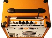 Orange Amplifers releases OPC Computer Amplifier Speaker - photo 4