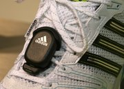Adidas miCoach - the secret of your marathon success?   - photo 5