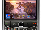BlackBerry Bold and BlackBerry Pearl refreshed - photo 1