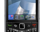 BlackBerry Bold and BlackBerry Pearl refreshed - photo 2