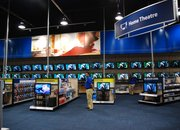 Best Buy UK boots up on 30th April - photo 4