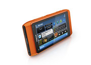 Nokia N8 price and spec revealed - photo 4