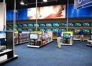 Best Buy's Blueshirts put to the test - photo 3