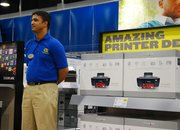 Best Buy's Blueshirts put to the test - photo 4