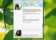 Windows Live Messenger Wave 4 splashes down   - photo 2