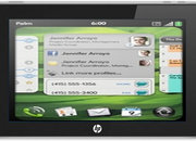 Five HP webOS products we want - photo 2