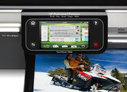 Five HP webOS products we want - photo 3