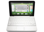Five HP webOS products we want - photo 4