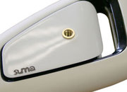 Suma technology goes hand-in-hand with 3D... Literally - photo 1