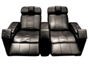 The 10 best home cinema chairs - photo 3