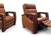 The 10 best home cinema chairs - photo 5