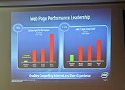 Intel: Phones with 10-day battery life here by end of year - photo 2