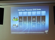 Intel: Phones with 10-day battery life here by end of year - photo 4
