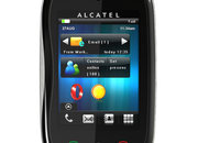 Alcatel launches One Touch XTRA  - photo 2