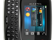 Alcatel launches One Touch XTRA  - photo 3