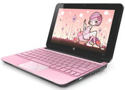 HP shakes up its notebook range - photo 1