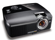 Viewsonic £600 projector is 3D ready - photo 2