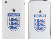 Support England with official Exspect skins - photo 2