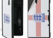 Support England with official Exspect skins - photo 4