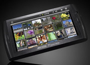 Archos 7 Tablet available on pre-order - photo 1