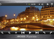 Archos 7 Tablet available on pre-order - photo 2