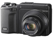 Ricoh unveils LENS P10 compact camera - photo 1