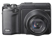 Ricoh unveils LENS P10 compact camera - photo 2