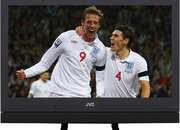 The 10 best TVs for World Cup watching - photo 5