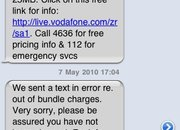 Vodafone responds in data charging row - photo 3