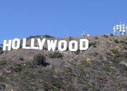 FCC approves Hollywood move to block analogue outputs - photo 2