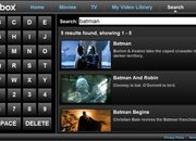 Blinkbox offers optimised PS3 service - photo 2