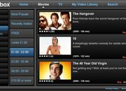 Blinkbox offers optimised PS3 service - photo 3