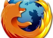 Firefox 4 beta due in June - photo 1