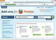 Firefox 4 beta due in June - photo 2