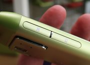 Nokia N8 hands-on with the hardware - photo 5