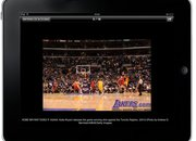 VIDEO: Sobees unofficial Facebook iPad app - photo 5