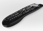 The best TV Remote controls on the market right now - photo 2