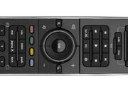 The best TV Remote controls on the market right now - photo 4