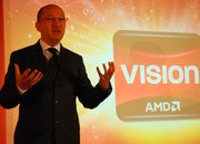 AMD makes power play with all HD 2010 Vision range - photo 1