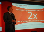 AMD makes power play with all HD 2010 Vision range - photo 2