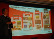 AMD makes power play with all HD 2010 Vision range - photo 3